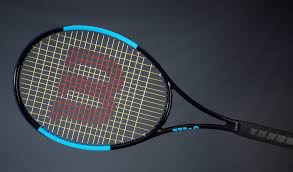 the wilson ultra racquets the reviews