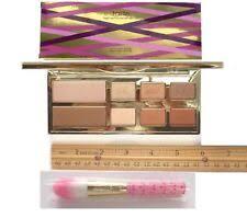 tarte makeup sets and kits ebay