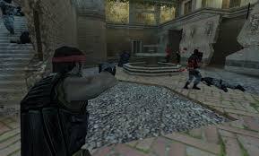 Counter-Strike 1.6 - Télécharger