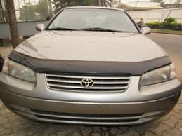 toyota camry used toyota camry