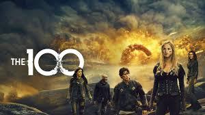 FULL EPISODE ~ The 100 Season 7 Episode 7-ON THE CW - The 100 Season 7  Episode 7