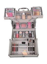 makeup kits in dubai saubhaya makeup