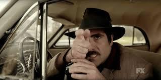 Fargo Season 4 — Premiere Date, Trailer, Cast, News