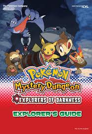 Pokemon   Description, History, & Facts