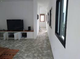 tdi7073 villa à vendre à abidjan cote
