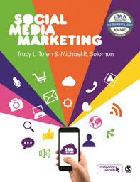 Social Media Marketing | SAGE Publications Inc