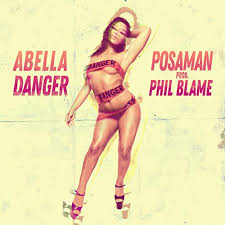 Abella Danger [Explicit] by Posaman on Amazon Music - Amazon.com