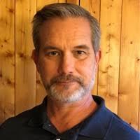 Larry J. Knox Jr. - Home Inspector - Knox Home Service | LinkedIn