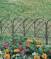 Small Square Garden Fencing Decorative Garden Fencing Reed And Cane Garden Fence Garden Gates This Decorative Garden Fencing Garden Fencing Garden Fence