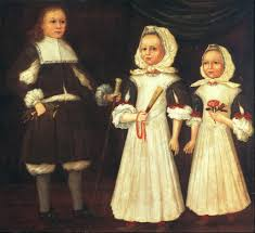 File:Freake-Gibbs Painter (attrib. to) - David, Joanna and Abigail ...