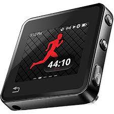 8gb motoactv gps fitness tracker