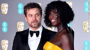 Joshua Jackson and wife Jodie Turner-Smith announce birth of their ...
