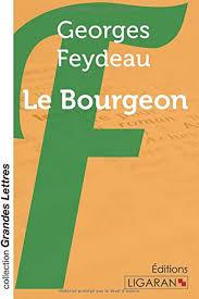 Télécharger Le Bourgeon livre - Georges Feydeau .pdf - nochotareg