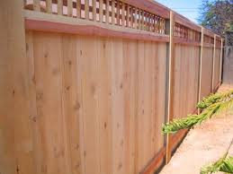 Vega S Fence 31 Photos 59 Reviews Fences Gates 3522 36th St Normal Heights San Diego Ca Phone Number Yelp