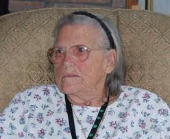 Imogene Smith Obituary - Woodlawn, Tennessee | Legacy.com