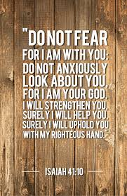 inspirational bible quotes for college students image quotes at