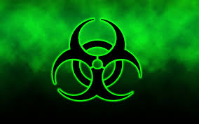 biohazard background on wallpapersafari