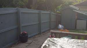 My Fence And Shed Cuprinol Garden Shades Shade Garden Garden Inspiration