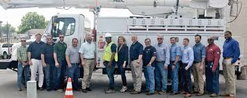 Ibew Entergy Sticking With Code Of Excellence