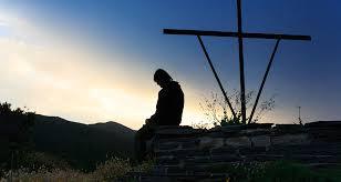Περί υπακοής – Αββά Κασσιανού - Μητροπολιτικός Ιερός Ναός Αγίου Γεωργίου  Κορυδαλλού