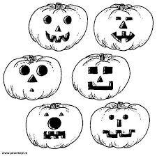 Halloween Kleurplaten Recepten En Knutsels Halloween Bij Pinkelotje