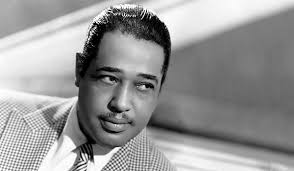 Duke Ellington at Singers.com - Songbooks, sheet music and Choral  arrangements