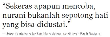 quotes best love in islam images muslim islam