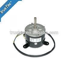 fireplace blower fan motor fan