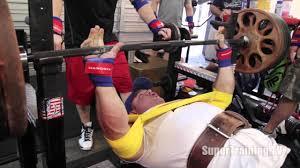 four slinger workout super tv