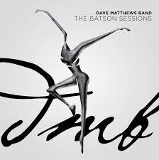 Dave Matthews Band Dmb Fire Dancer Est 1991 Bottle Opener Keychain Authentic Dmb