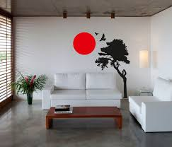Japanese Wall Decals 28 Images Items Similar Bird On Branch Japanese Style Wall Decal Japanese Wall Decals Blossom Tree Wall Decals Japanese Wall Art Fashion Women Decals Vinyl Decal By