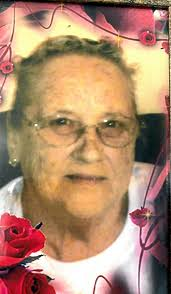 Share Obituary for Carol Winsett | Tahlequah, OK