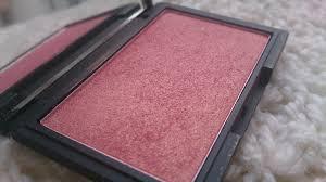 sleek makeup blush Румяна 926