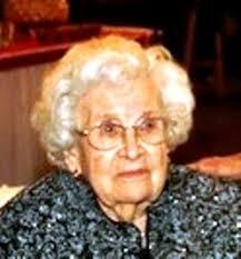 ADA MILLER Obituary - Bedford, OH | The Plain Dealer
