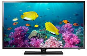 Top 5 tivi internet giá rẻ đáng mua nhất trong thời đại số ...