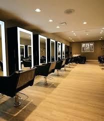 odyssey double sided salon barber