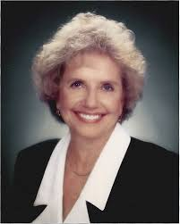 Dr. Lucy Smith remembered as giant in education, MPS advocate | Gallery |  mcalesternews.com