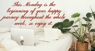 happy monday quotes good morning monday inspirational quotes