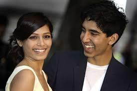Beauty and the geek: Dev Patel on love and life | London Evening ...