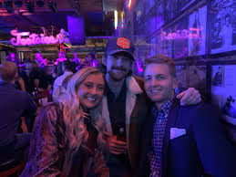 """Ryan Blaney on Twitter: """"You're alright @WilliamByron… """""""