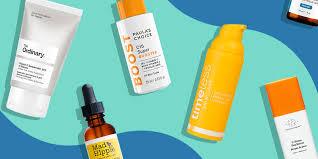 7 best vitamin c serums according to