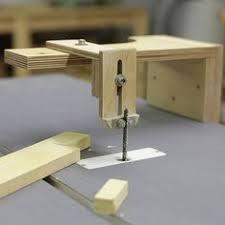 10 Best Jigsaw Table Ideas Jigsaw Table Woodworking Jigsaw Woodworking Jigs