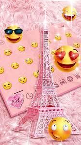 وردي باريس برج ايفل For Android Apk Download
