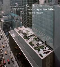 Ken Smith Landscape Architect | SpringerLink