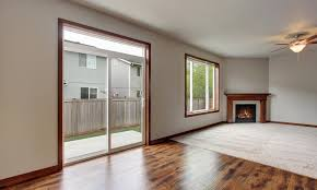 it cost to replace a sliding glass door