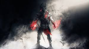 best 26 gaming wallpaper on