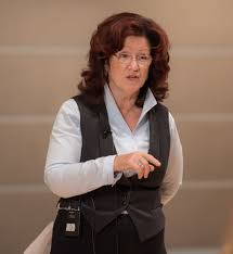About   Dr. Sue Johnson