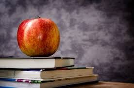 Image result for Private School & Home School