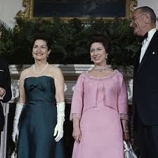 Princess Margaret: What Really Happened on Her 1965 Tour of the ...