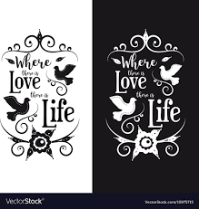quote for printing on posters t shirts royalty vector
